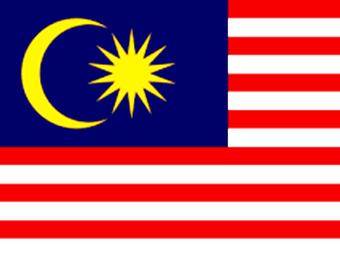 與北馬來西亞最大鏈條廠合作案例