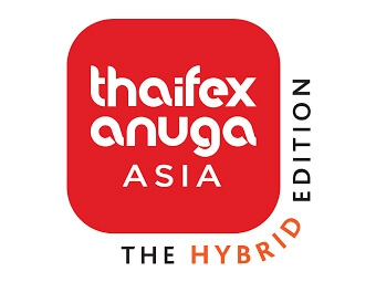 2017 THAIFEX- World of Food Asia - May 31 to Jun 04