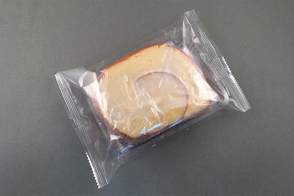 Horizontal_Packaging_Machine_TD-300SC_400SC_500SC